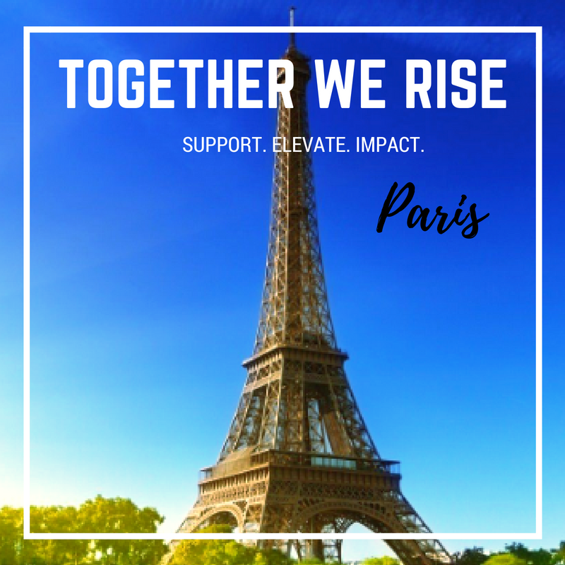 TOGETHER WE RISE (27).png