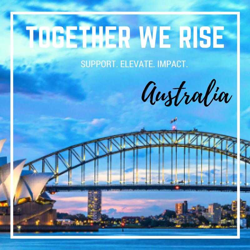 TOGETHER WE RISE (28).png