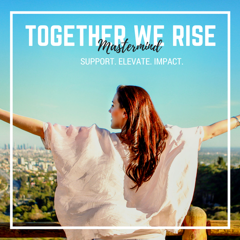 TOGETHER WE RISE (33).png