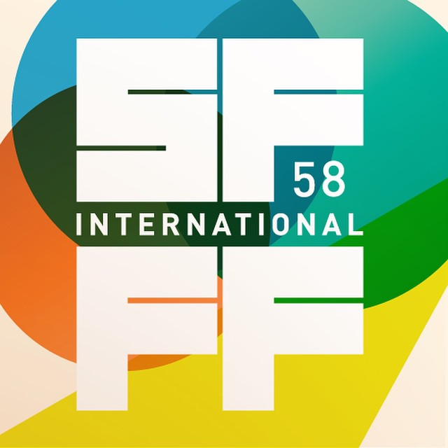 We are so excited to play at the 58th San Francisco International Film Festival on May 5th. We will be doing a special one-time-only performance set to films that have deeply inspired us. Tickets go on sale to the public Friday. More info at yeahbasicallycibomatto.com #SFIFF #SanFrancisco
