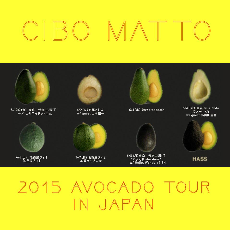 CIBO_avocado tour.jpg