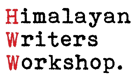 Himalayan Writers Workshop