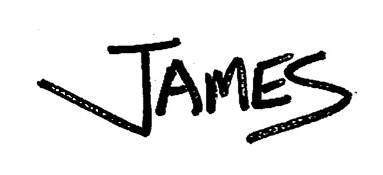 James signature-2.jpeg