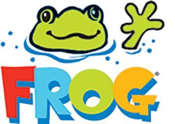 Frog System.jpg