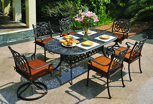 furniture tulum classic looks by patio cushions with the pinned co yard canada smsender