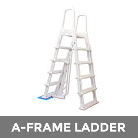 ladder.png