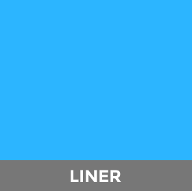 linersimple.png