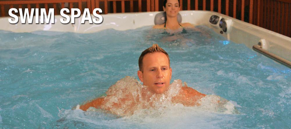 swimspa HERO 4.jpg