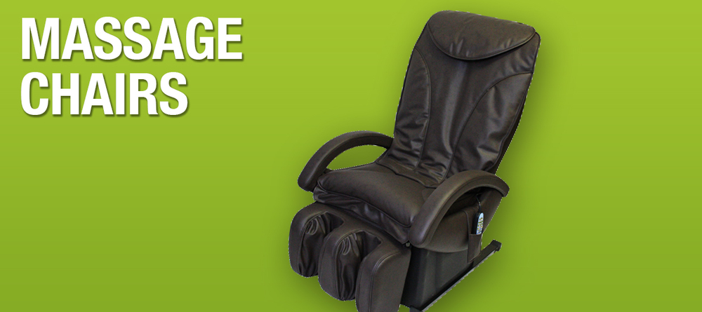 MASSAGE CHAIRS PAGE HERO 2.jpg