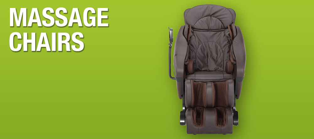 MASSAGE CHAIRS PAGE HERO 5.jpg