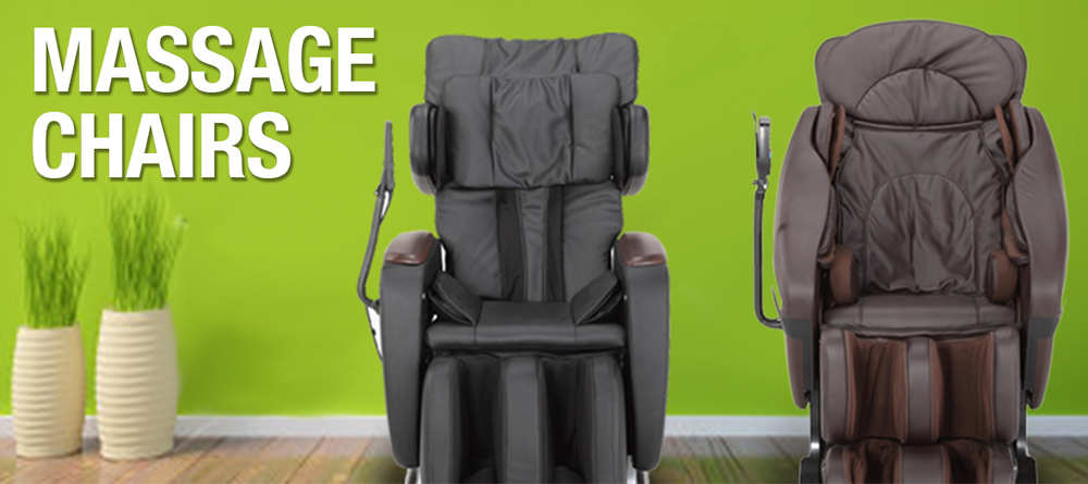 MASSAGE CHAIRS PAGE HERO.jpg
