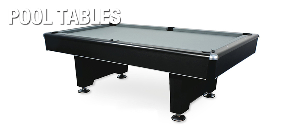 POOL TABLE PAGE HERO 2.jpg