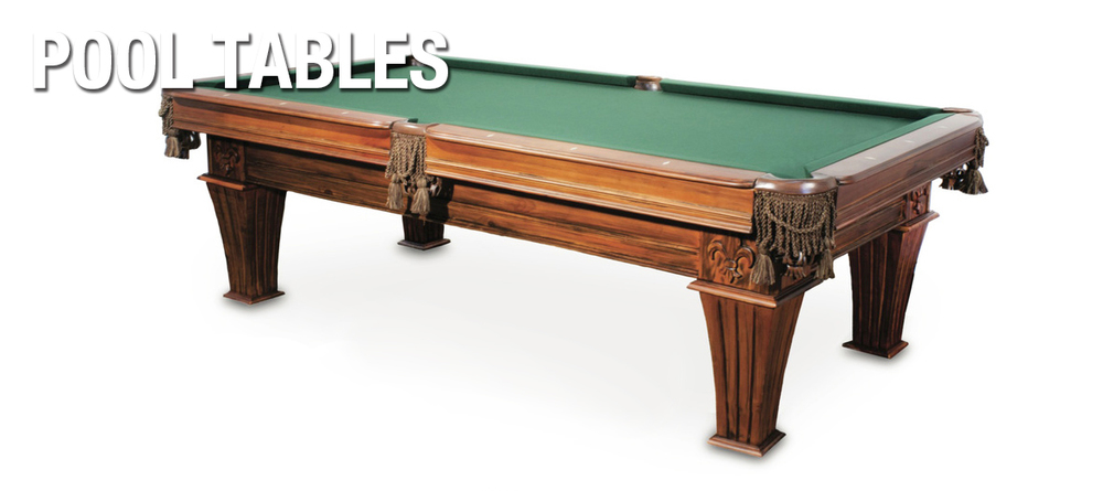 POOL TABLE PAGE HERO 3.jpg