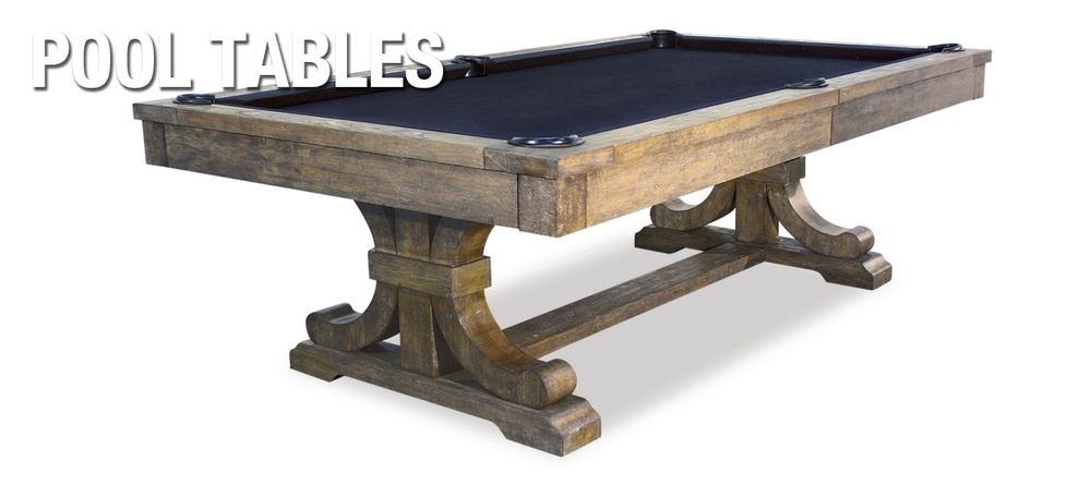 POOL TABLE PAGE HERO 5.jpg