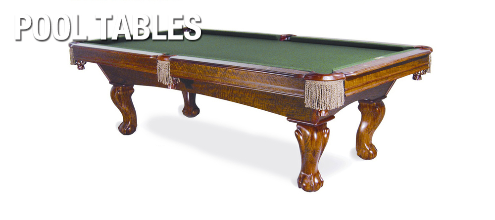 POOL TABLE PAGE HERO 6.jpg