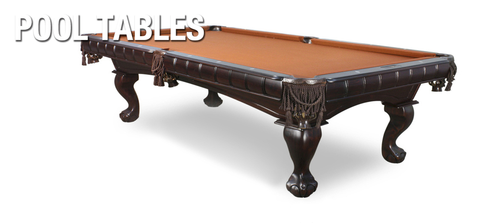POOL TABLE PAGE HERO 7.jpg