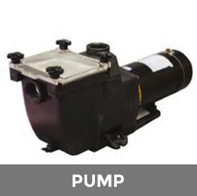 pumpIN.jpg