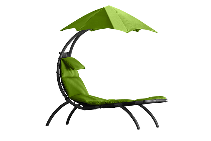 DREAM LOUNGER