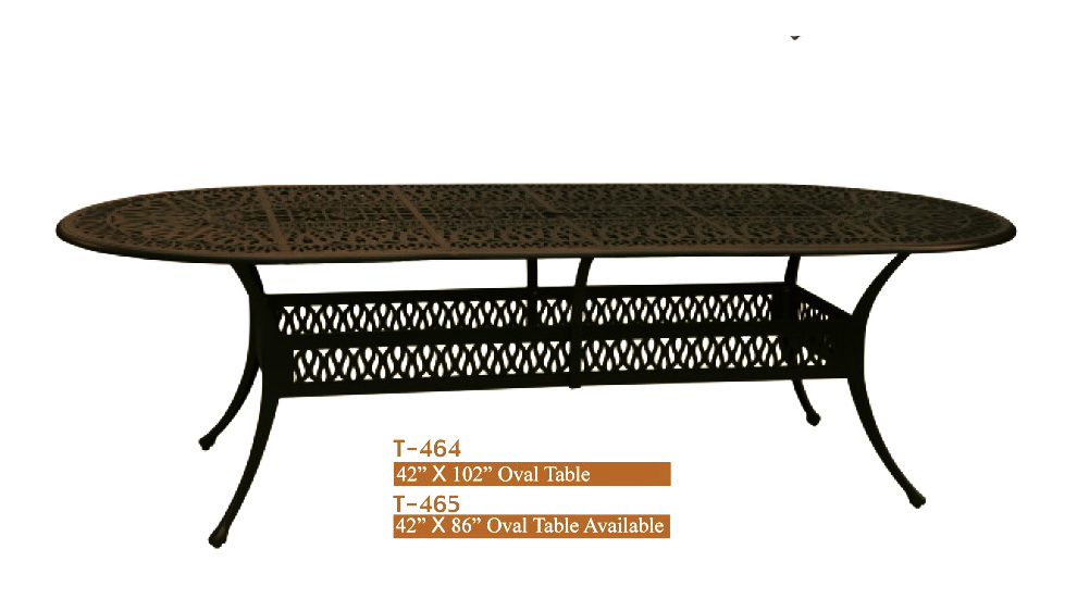 Cast Dining Table 42 X 87.jpg