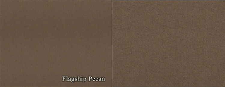 Erwin and Sons Biscayne Sectional Fabric Color.jpg