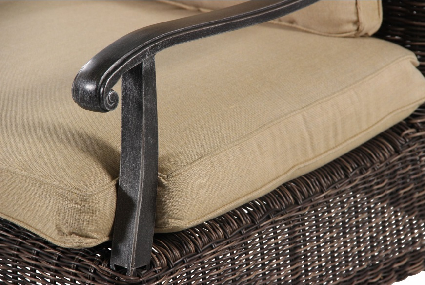 Agio Franklin Woven Dining Chair Detail.jpg