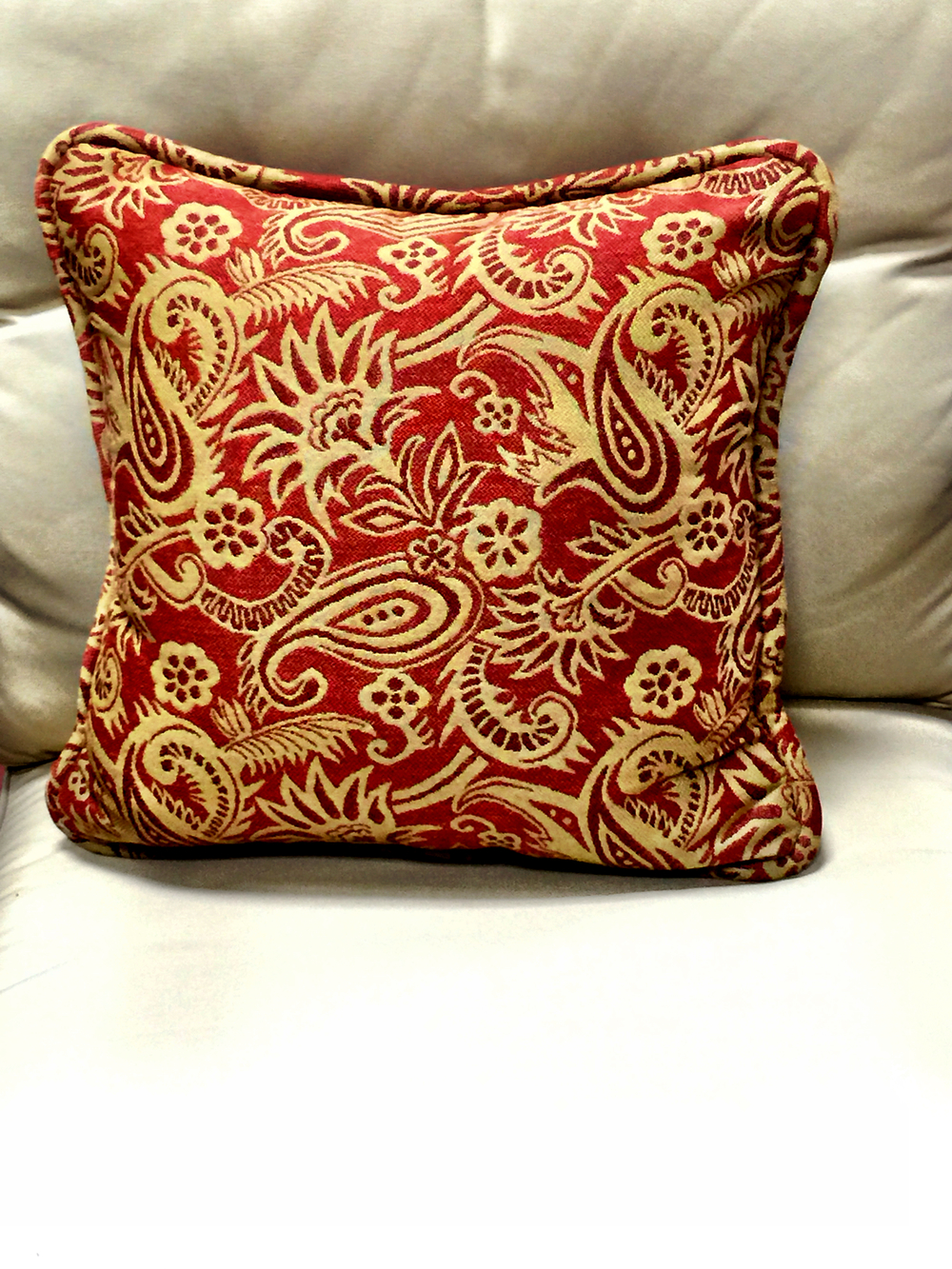 Agio Heritage Pillow Fabric.JPG