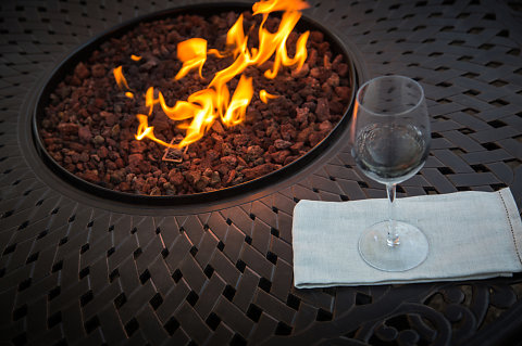 Charleston Firepit-Detail.jpg