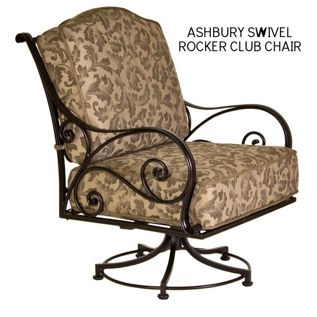 OWLEE Ashbury Deep Seating Swivel Rocker Club Chair.jpg