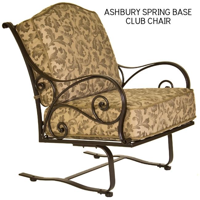 OWLEE Ashbury Deep Seating Spring Base Club Chair.jpg