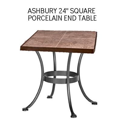 OWLEE Ashbury24 SQ  Porcelain Table .jpg