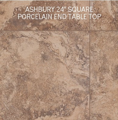OWLEE Ashbury Porcelain Table Top.jpg