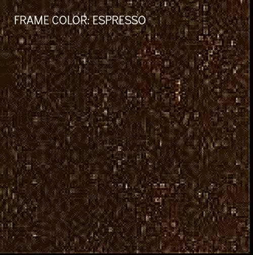 Frame Color - Espresso.jpg
