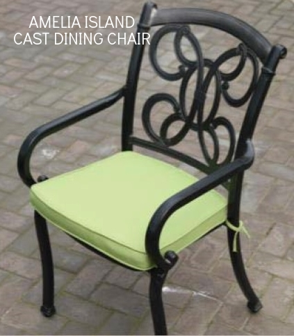 Life Outside Amelia Island Cast Dining Chair w pad.jpg