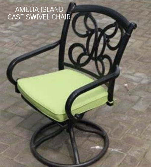 Life Outside Amelia Island Cast Swivel Chair w Pad.jpg