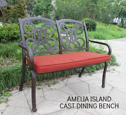 Amelia Island Bench w Pad.jpg