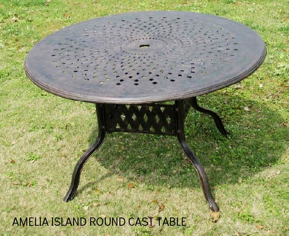 Life Outside Amelia Island 48in Round Cast Table.jpg