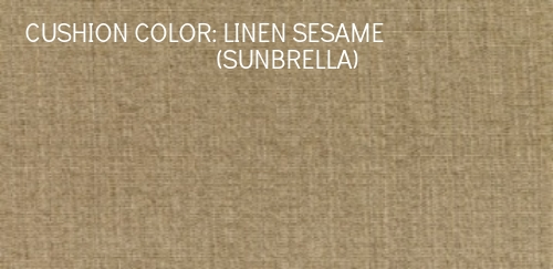 Fabric Color - Linen Sesame.jpg