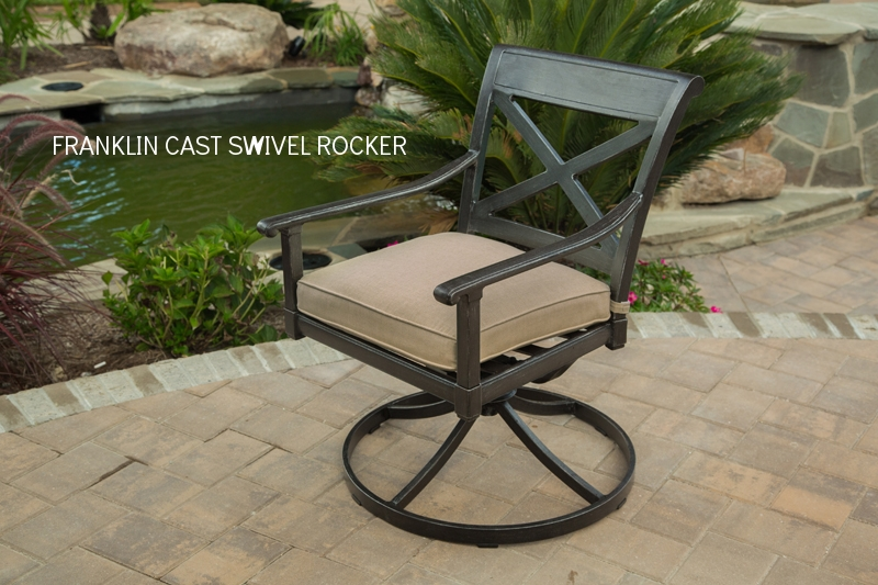 Franklin Swivel Rocker  w Pad.jpg