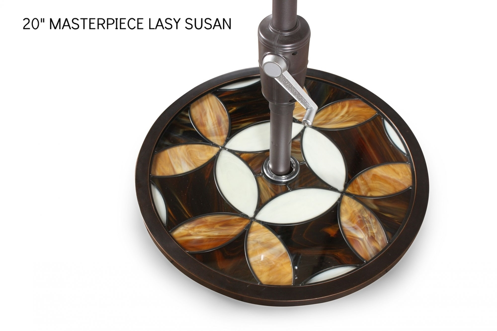 Masterpiece Lazy Susan 20 in.jpg