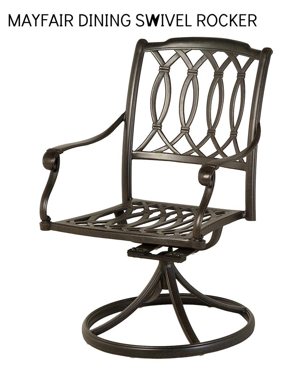 Mayfair Swivel Rocker Chair.jpg