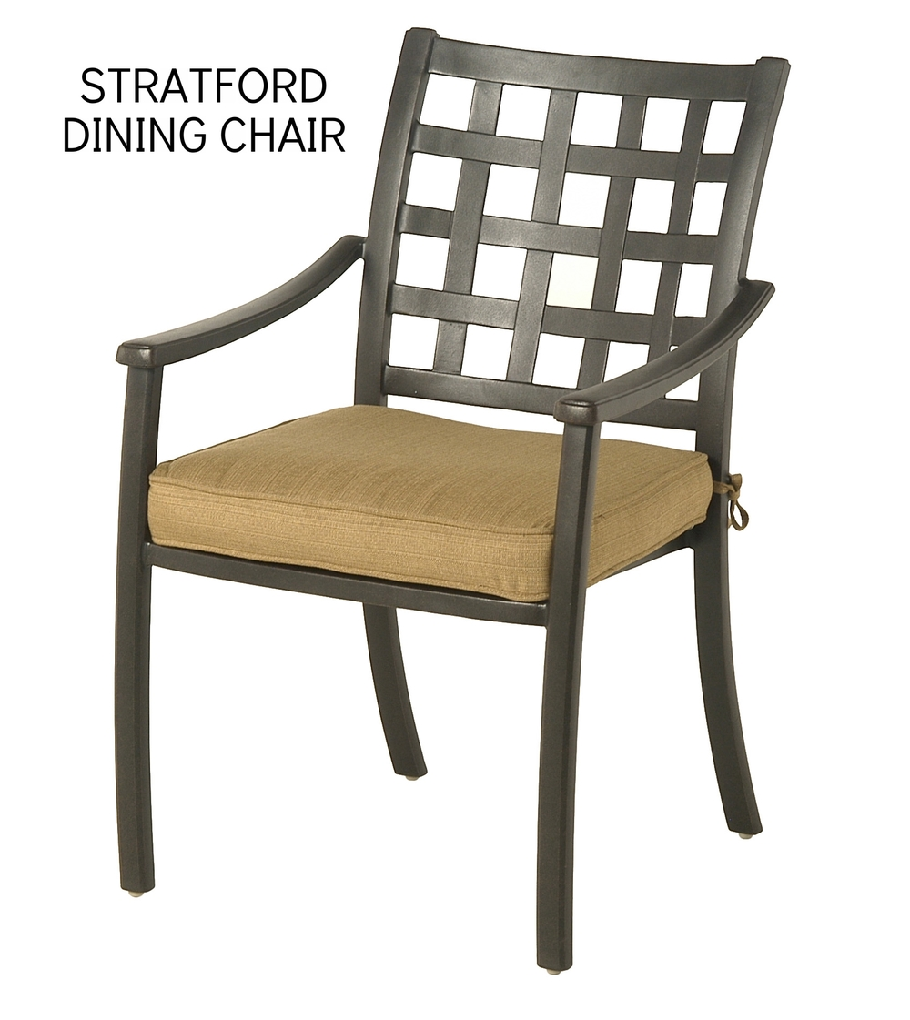 Stratford Dining Chair w Cushion.jpg