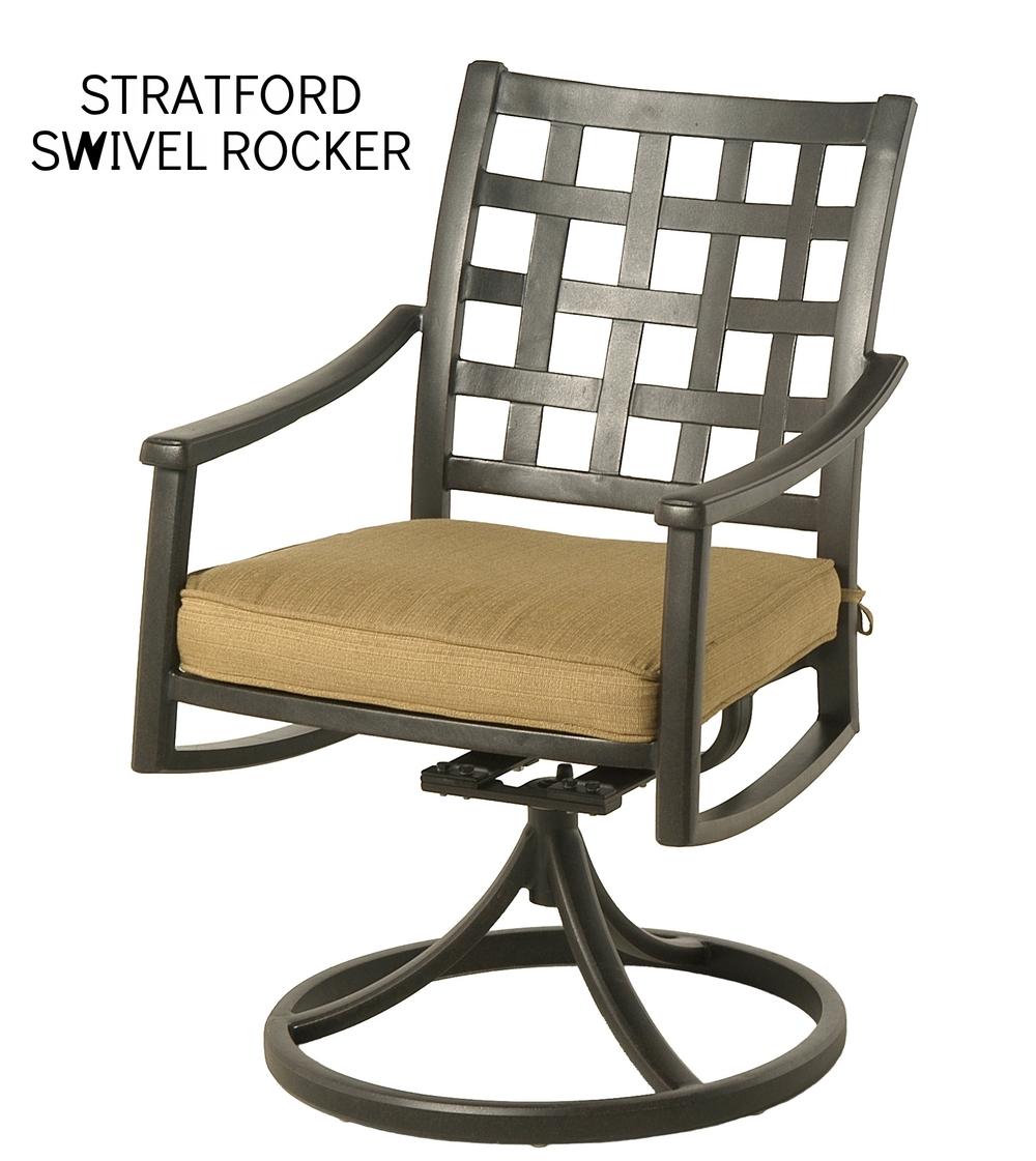Stratford Swivel w Cushion.jpg