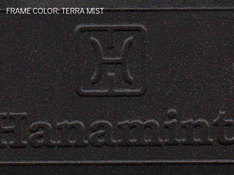 Hanamint Stratford Dining Frame Color_Terra Mist.jpg