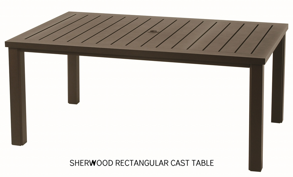 Sherwood 44 X 68 Rect Slat Table.jpg