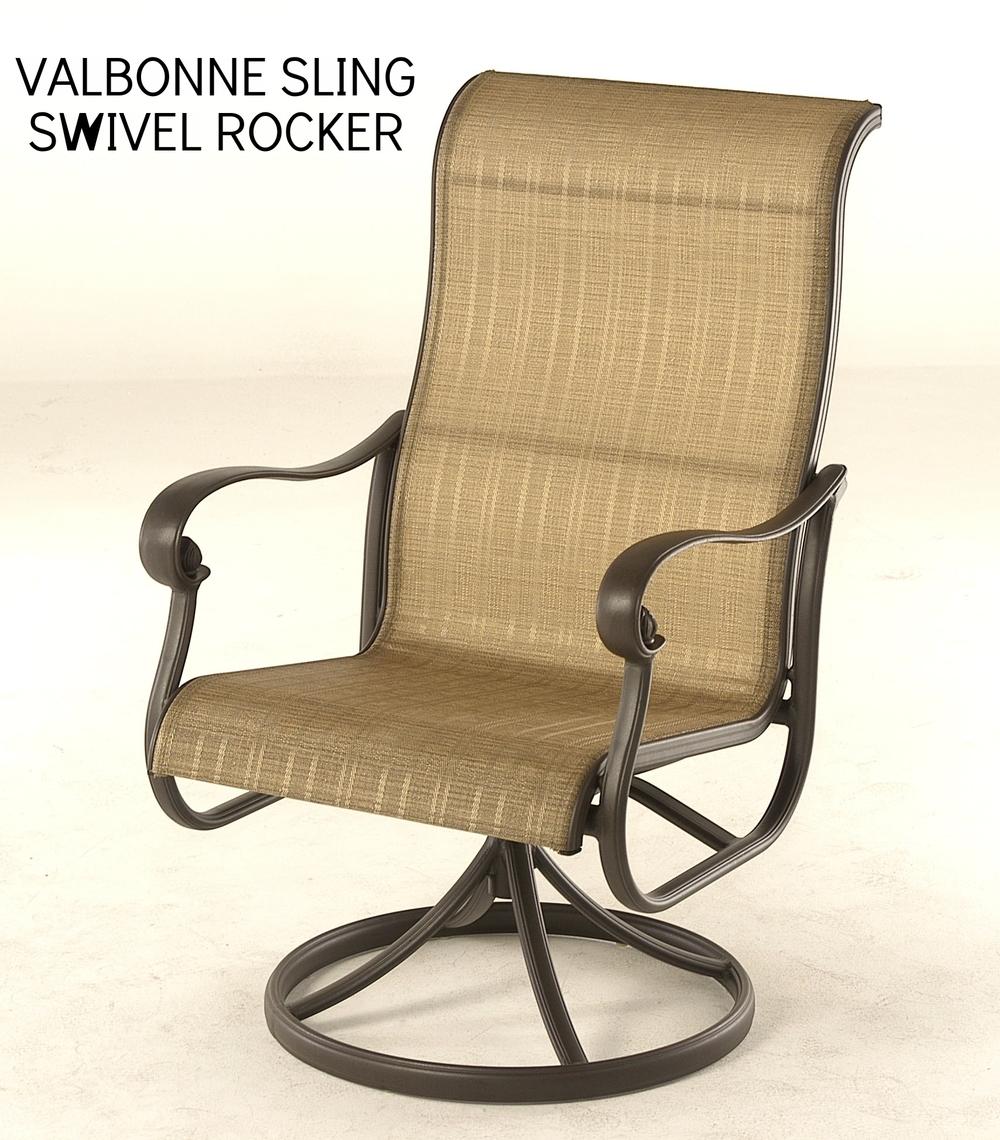 Valbonne Sling Swivel Rocker.JPG
