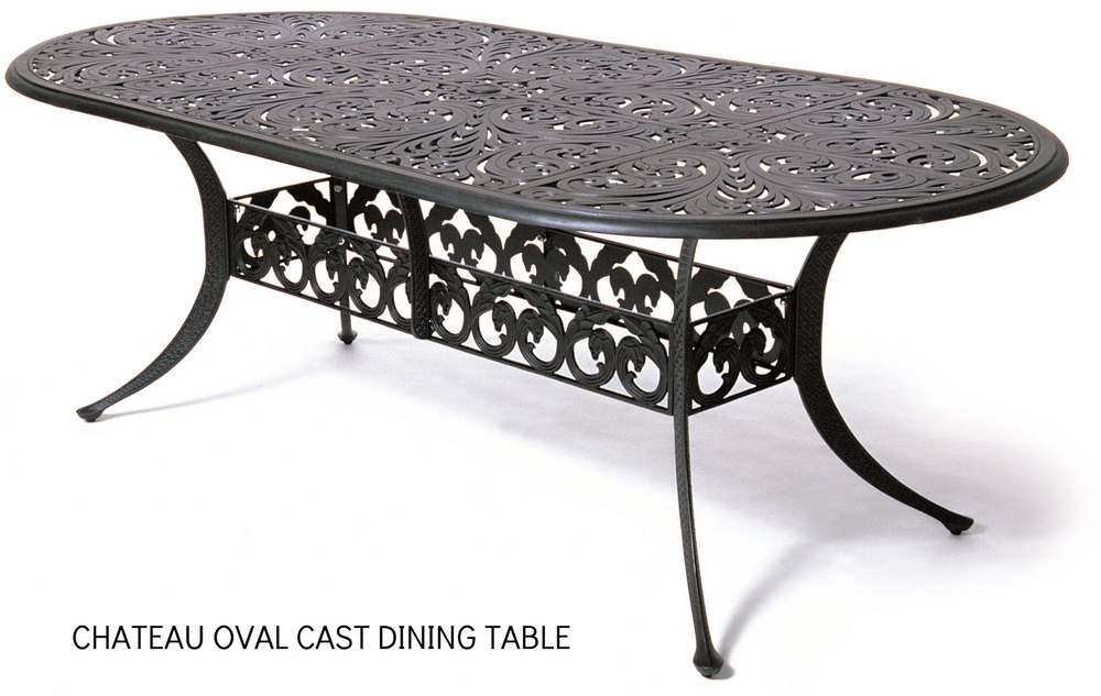 Chateau 42 X 84 Oval Cast Table.jpg