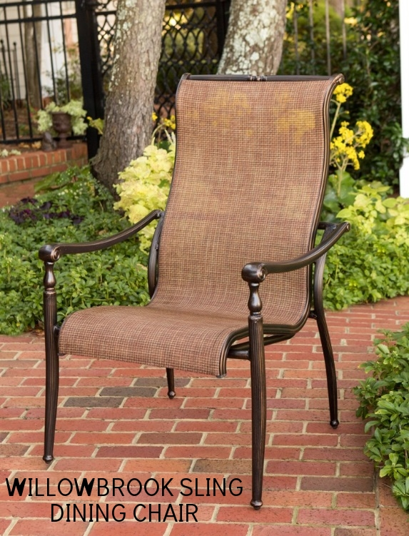 Agio Willowbrook Sling Dining Chair.jpg