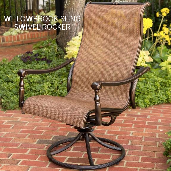 Agio Willowbrook SlingSwivel Rocker.jpg