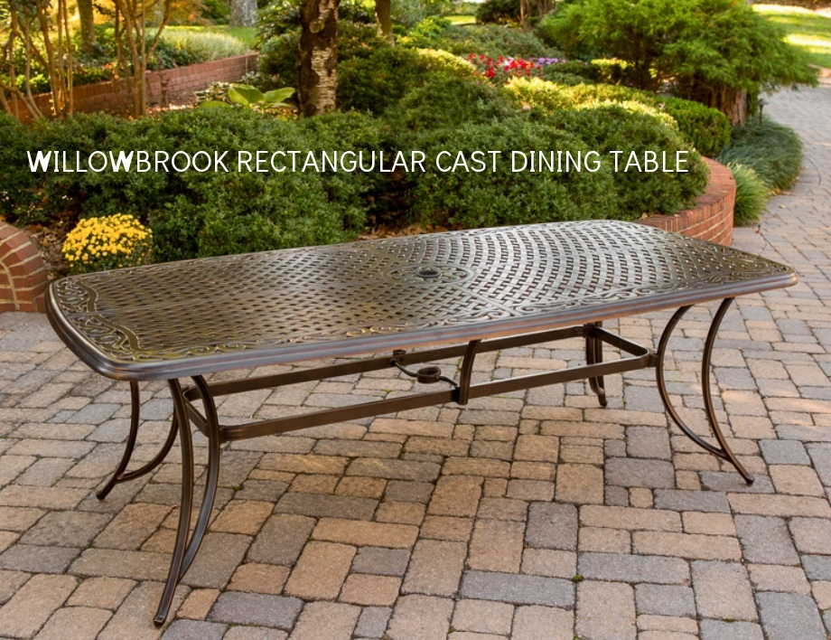 Agio Willowbrook Cast Dining Table 40 in x 72 in.jpg