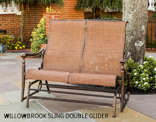 Willowbrook Sling Double Glider.jpg